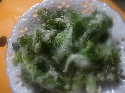 shukusho-RIMG1825.jpg
