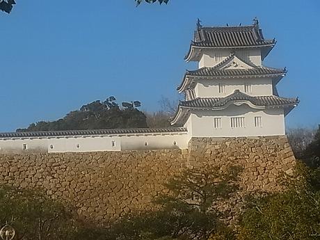 shukusho-RIMG1840.jpg