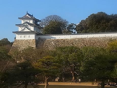 shukusho-RIMG1841.jpg
