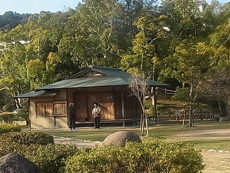 shukusho-RIMG1844.jpg