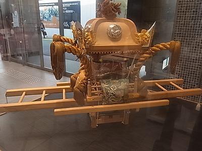 shukusho-RIMG1894.jpg