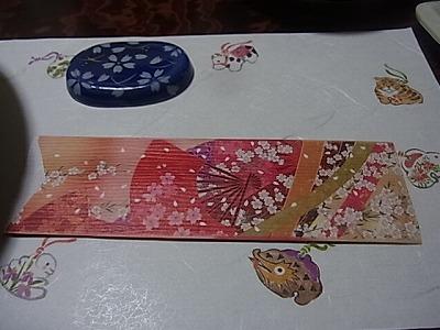 shukusho-RIMG1960.jpg