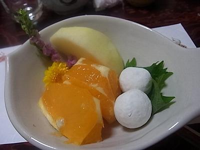 shukusho-RIMG1970.jpg