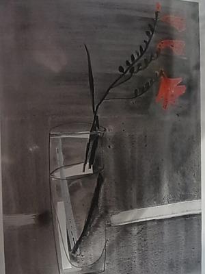 shukusho-RIMG1981.jpg