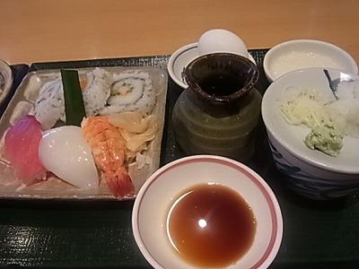 shukusho-RIMG1983.jpg