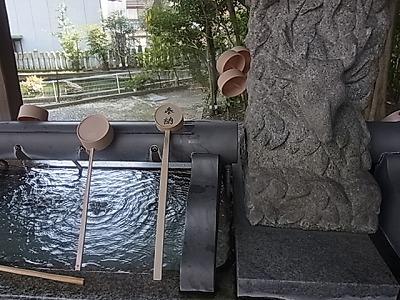 shukusho-RIMG1992.jpg