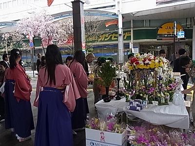 shukusho-RIMG2090.jpg