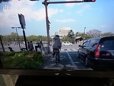 shukusho-RIMG2182.jpg