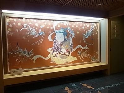 shukusho-RIMG2212.jpg