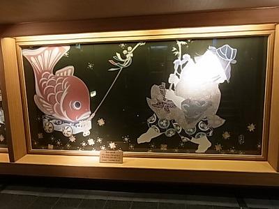 shukusho-RIMG2213.jpg