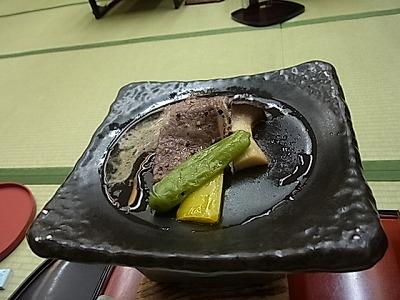 shukusho-RIMG2227.jpg