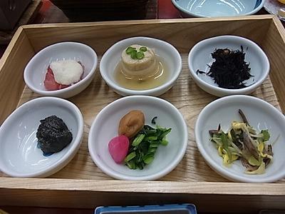 shukusho-RIMG2254.jpg
