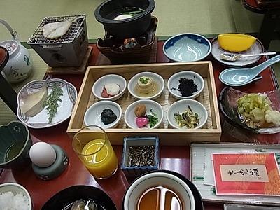 shukusho-RIMG2258.jpg