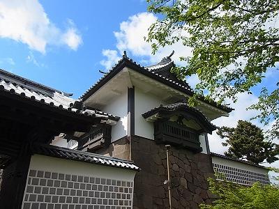 shukusho-RIMG2295.jpg