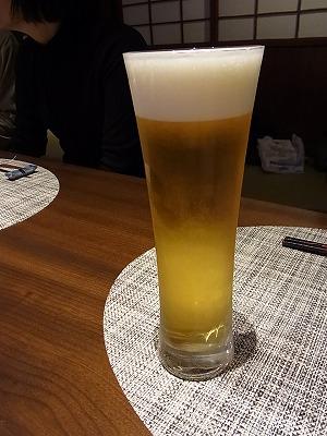 shukusho-RIMG2301.jpg