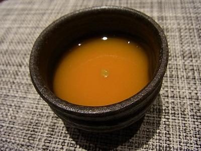 shukusho-RIMG2308.jpg