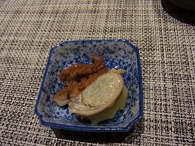 shukusho-RIMG2310.jpg