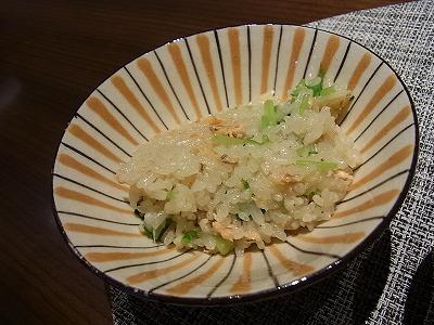 shukusho-RIMG2315.jpg