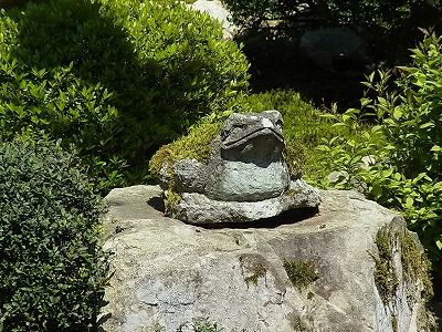 shukusho-RIMG2328.jpg