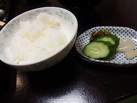 shukusho-RIMG2378.jpg