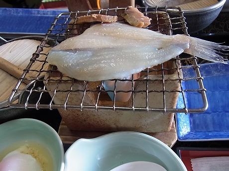 shukusho-RIMG2382.jpg