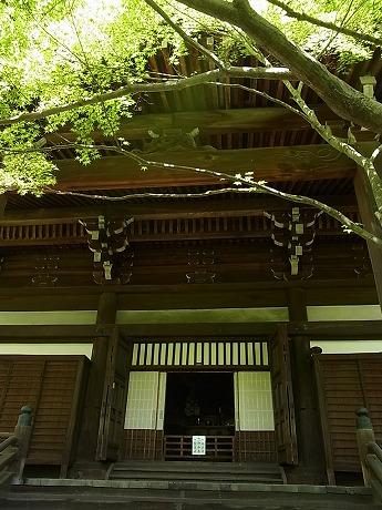 shukusho-RIMG2424.jpg