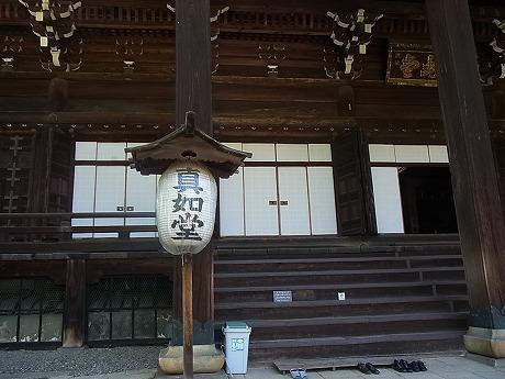 shukusho-RIMG2433.jpg