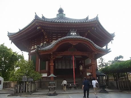 shukusho-RIMG2462.jpg