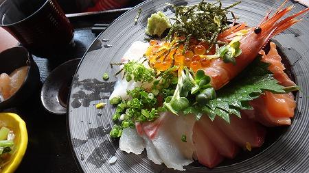 魚丸 007