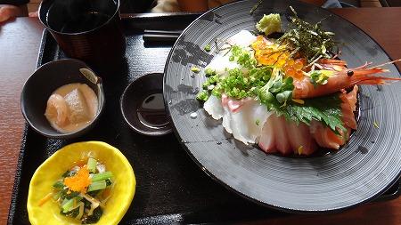 魚丸 005