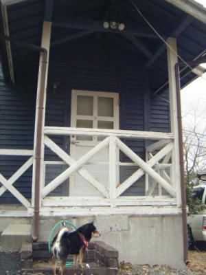 wakayama49_convert_20120320143724.jpg