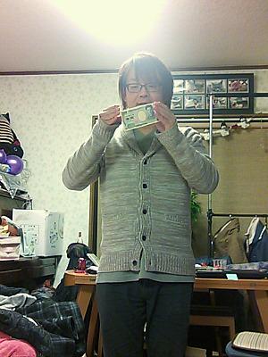 C_0326.jpg