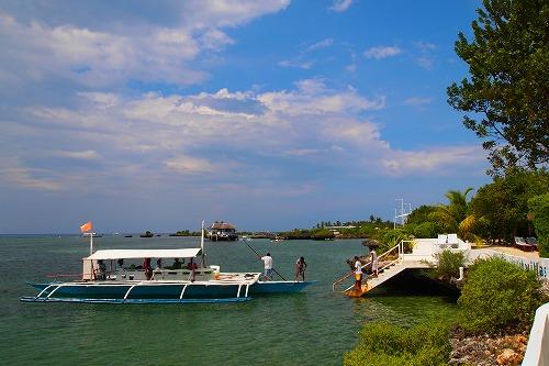 2オランゴ島 (3)