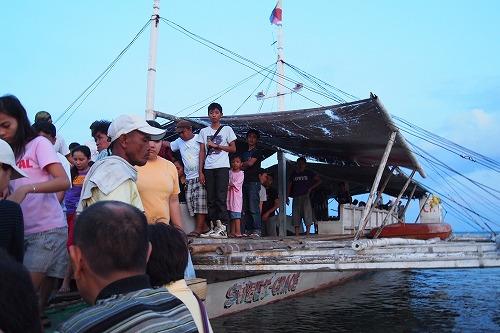 2オランゴ島 (14)