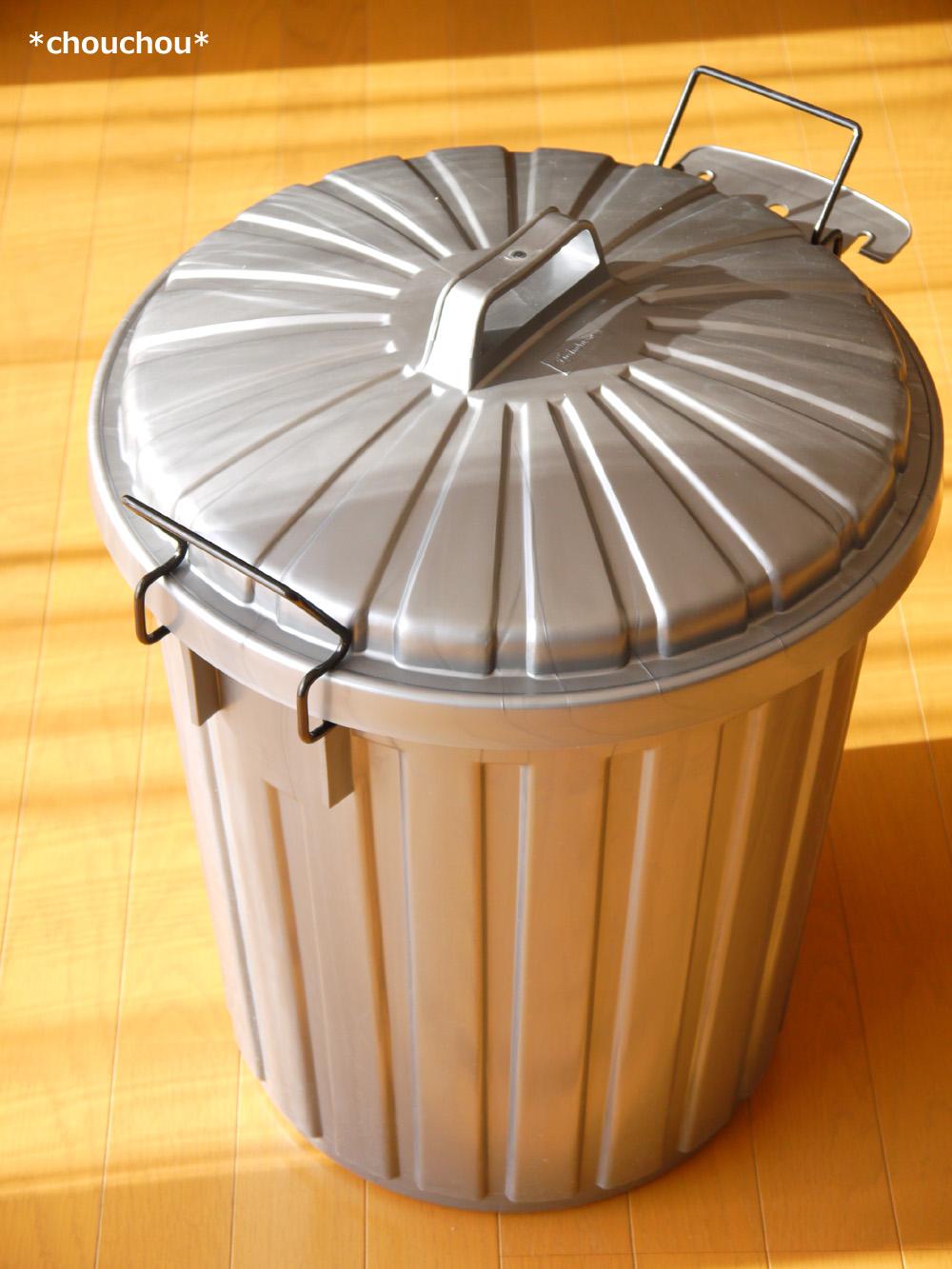 LOHACO ゴミ箱