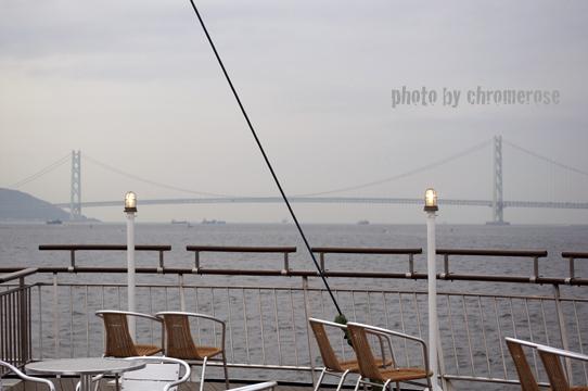 cruise_kobe2013_15