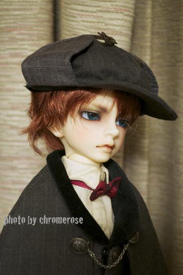 detective_will01