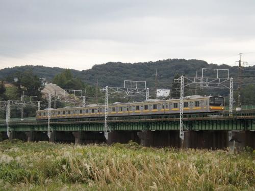 DSCF3839.jpg