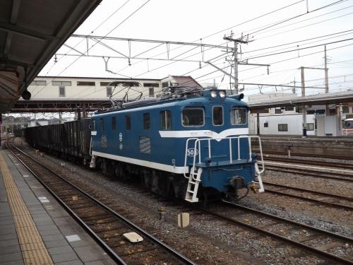 DSCF3868.jpg