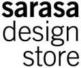 header-logo01.jpg
