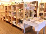 奈良の手作り雑貨&ギャラリーさぁくる*