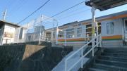 東山北駅-大倉2