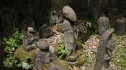 浅間神社ー日向薬師33