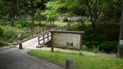 浅間神社ー日向薬師31