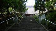 浅間神社ー日向薬師43