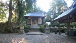 20141115_金時山ー明神ヶ岳2