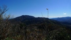 20141115_金時山ー明神ヶ岳9