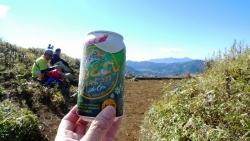 20141115_金時山ー明神ヶ岳14