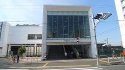 20141123_鎌倉検定試験1