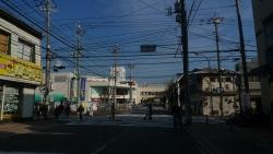 20141123_鎌倉検定試験2
